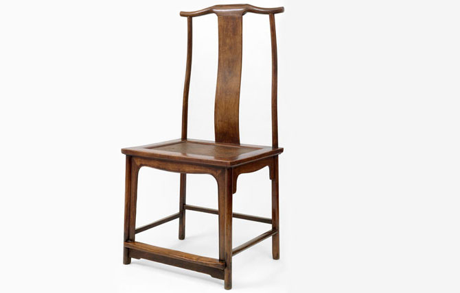 Elegant Ming Furniture Ltd.